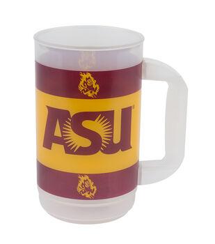 Arizona State NCAA 32oz Stein