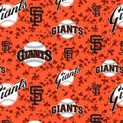 Sf Giants Digi Flc, , hi-res