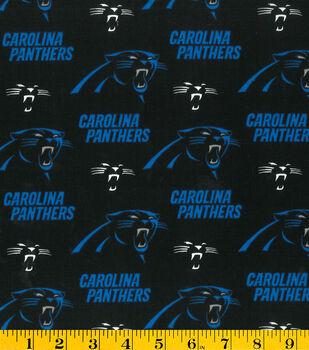 Carolina Panthers Ctn
