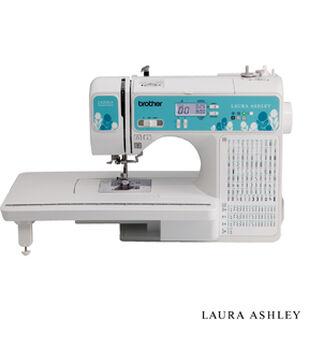 Brother Laura Ashley® Limited Edition CX205LA