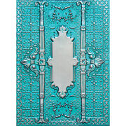 Spellbinders M-Bossabilities 3D Embossing Folder Persian Splendor, , hi-res