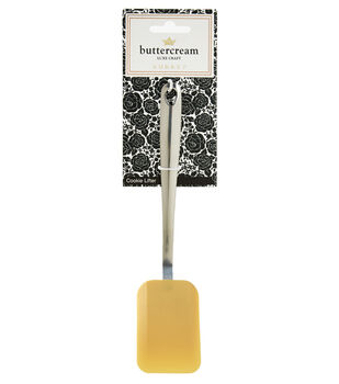 Buttercream™ Audrey Collection Cookie Lifter