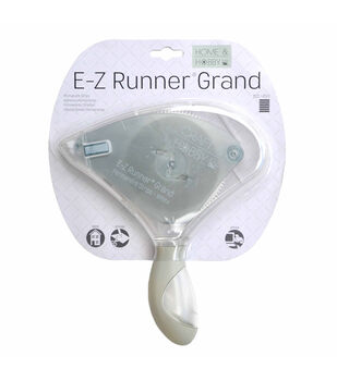 """Home & Hobby E-Z Runner Grand Dispenser-.375""""X150'"""
