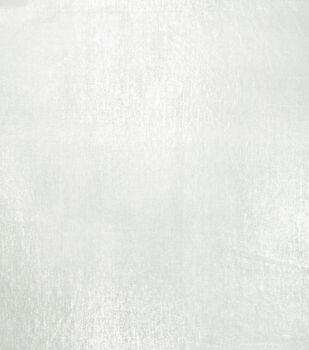 Jaclyn Smith Upholstery Fabric-Art /Ocean