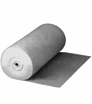 "Air-Lite Kodel Polyester Traditional Batting 48""x50yds"