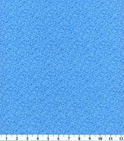 Keepsake Calico™ Cotton Fabric-Illusions Floral Light Blue, , hi-res