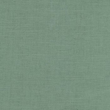 Home Decor Solid Fabric-Signature Series  Linen Rain