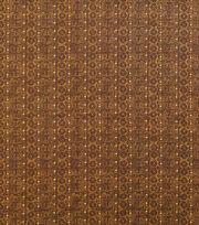 Keepsake Calico™ Cotton Fabric-Greek Isle Pattern, , hi-res
