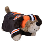 Nfl Browns Pillowpet, , hi-res