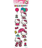 Hello Kitty Stk, , hi-res