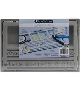 Bracelet Beadboard W/Cover-