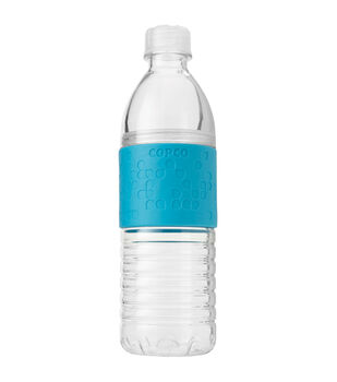 Copco Hydra Bottle 16.9 oz