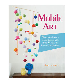 Mobile Art Book