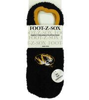 University of Missouri NCAA Foot-Z-Sox, , hi-res