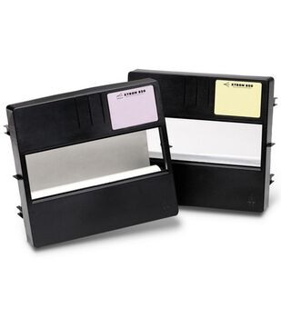 Xyron® 850 Refill-50'/Laminate&Permanent Adhesive