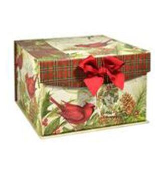 Decorative Storage Decorative Boxes And Bins Jo Ann