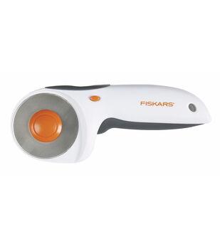 Fiskars Comfort Grip Rotary Cutter