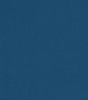 Waverly Sun N Shade Outdoor Fabric-Sunburst  Navy