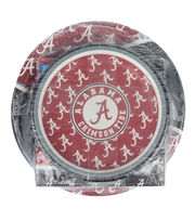 University of Alabama NCAA Plate & Napkin Set, , hi-res