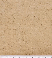 Keepsake Calico™ Cotton Fabric-Gravel Tan, , hi-res