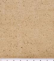 Keepsake Calico™ Cotton Fabric-Gravel Tan, , hi-res