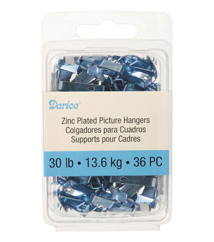 Picture Hanger Value Pack
