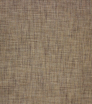 Richloom Studio Upholstery Fabric-Climate/Nutria