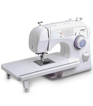 Brother XL-3750 Free Arm Sewing Machine