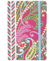 Josphine Kimberling Caravan Dreams Pocket Notebook, , hi-res