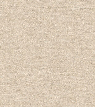 Crypton Upholstery Fabric-Aria Dove
