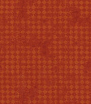 Keepsake Calico™ Cotton Fabric-Red Plaid, , hi-res