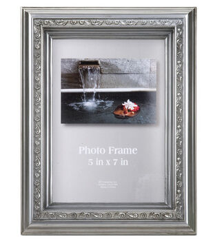 Photo Frames Wall Frames And Portrait Frames Jo Ann
