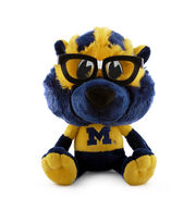 University of Michigan NCAA Study Buddies, , hi-res