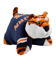 Auburn University NCAA Pillow Pet, , hi-res