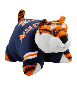 Auburn University NCAA Pillow Pet