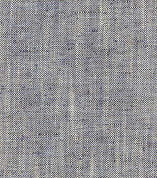 Home Decor Fabric Buy Home Decorating Upholstery