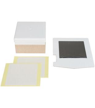 """Silhouette Mint Kit 1.75""""X1.75"""""""