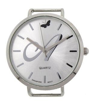 Build Your Own Watch Monogram Watch Case