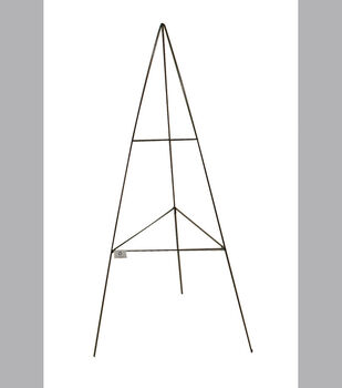 "36"" Wire Easel"