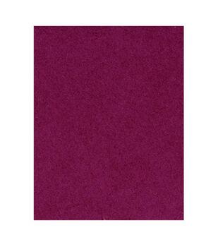 Bazzill Card Shoppe Heavyweight Cardstock Paper 8.5'' x 11''