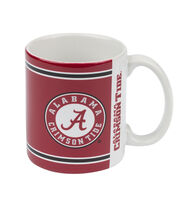 University of Alabama NCAA Coffee Mug, , hi-res