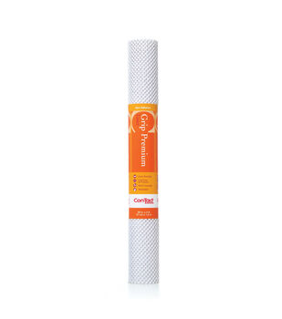 Contact Grip Premium-White 20in x 4ft