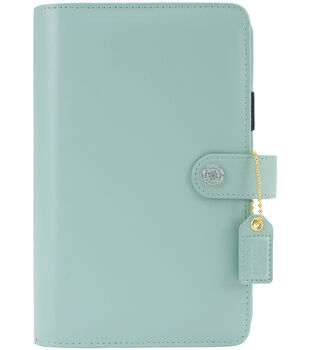 Webster's Pages Color Crush Personal Planner