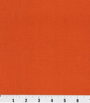 Legacy Studios Solid Cotton Fabric-
