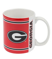 University of Georgia NCAA Coffee Mug, , hi-res
