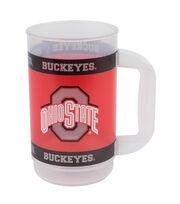 Ohio State University NCAA 32oz Stein, , hi-res