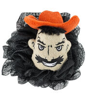 Oklahoma State NCAA Mascot Loofah, , hi-res