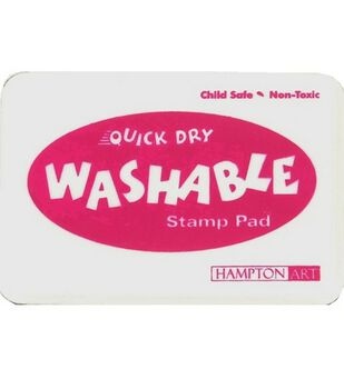 Hampton Arts Washable Ink Pad