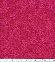 Keepsake Calico™ Cotton Fabric-Color Range Pink Leopard, , hi-res