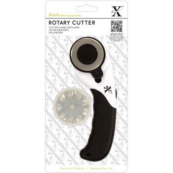 Rotary Fabric Cutters Jo Ann